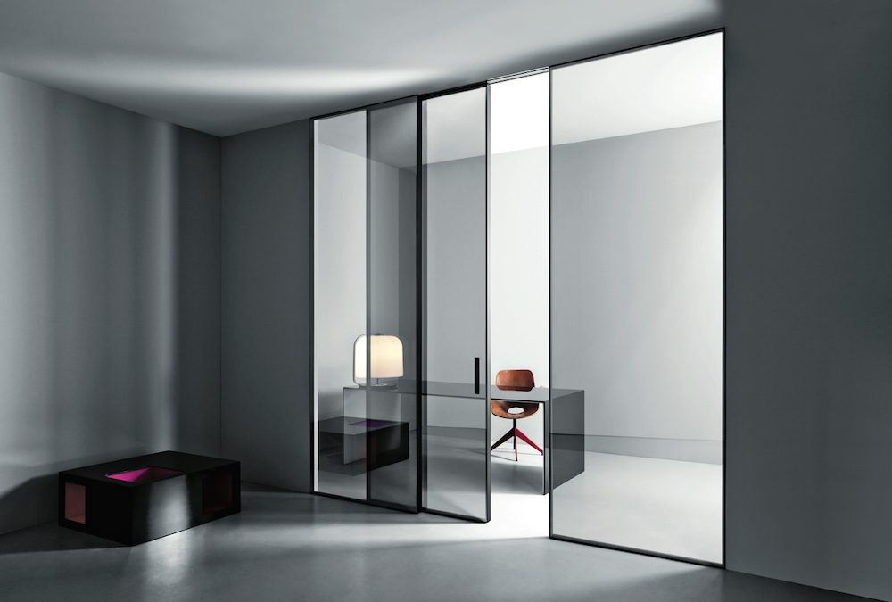 malaysia top operable wall partitions